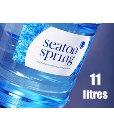 11 Litre Water Cooler Refil