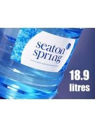 18.9 Litre Water Cooler Refil
