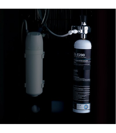 Deep Sparkle CO2 Refill (1200g)