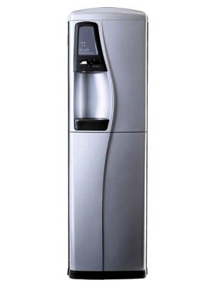 Borg & Overstrom - b2 Floorstanding Watercooler