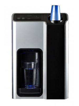 Borg & Overstrom - b3 Countertop Watercooler