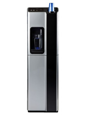 Borg & Overstrom - b3 Floorstanding Watercooler