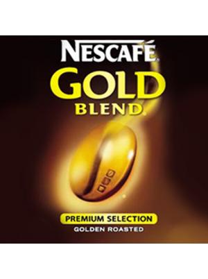 In Cup 7oz Coffee refills (300 per pack)