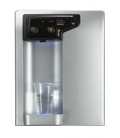 Borg & Overstrom - b4 Countertop Watercooler